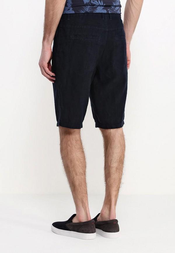 Мужские повседневные шорты Boss Orange 50307768: изображение 4
