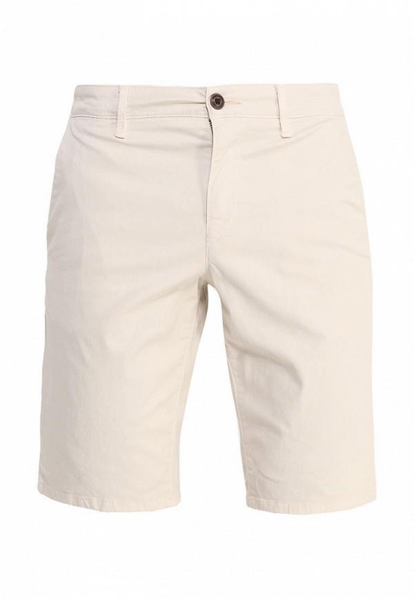 Мужские повседневные шорты Boss Orange 50307773: изображение 1