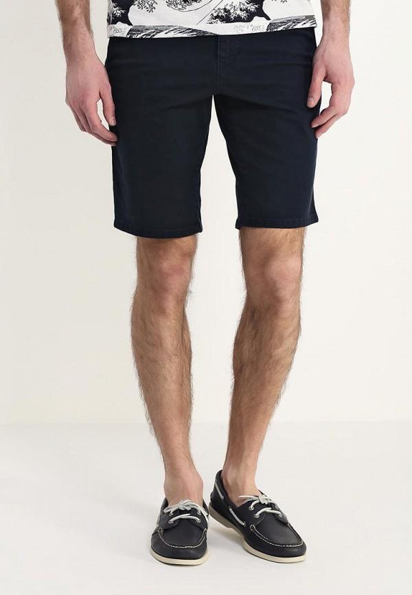 Мужские повседневные шорты Boss Orange 50307773: изображение 3
