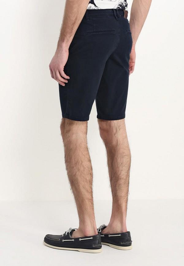Мужские повседневные шорты Boss Orange 50307773: изображение 4
