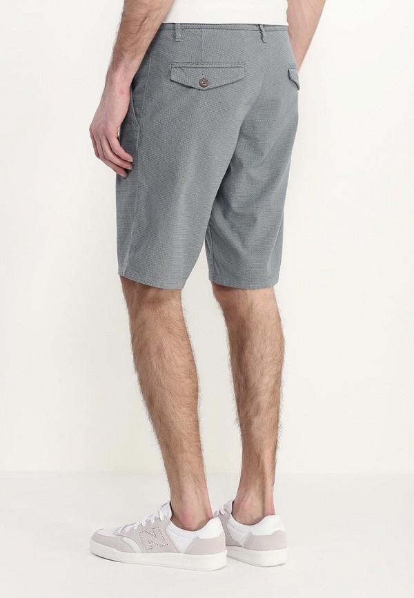 Мужские повседневные шорты Boss Orange 50307764: изображение 4