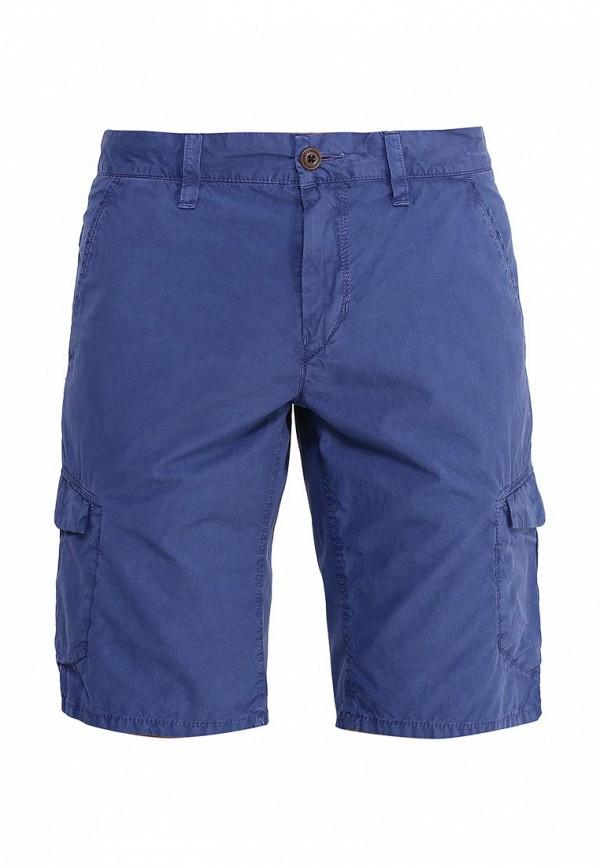 Мужские повседневные шорты Boss Orange 50307772: изображение 1