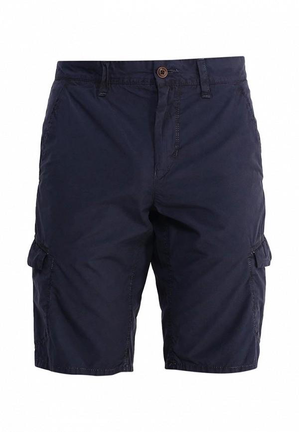 Мужские повседневные шорты Boss Orange 50307772: изображение 5