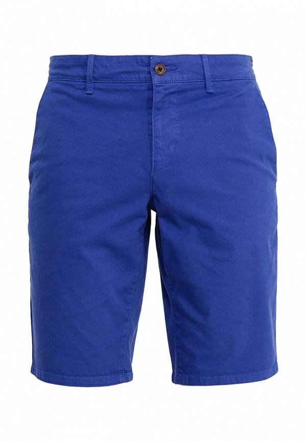 Мужские повседневные шорты Boss Orange 50307773: изображение 5