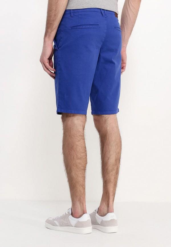 Мужские повседневные шорты Boss Orange 50307773: изображение 8