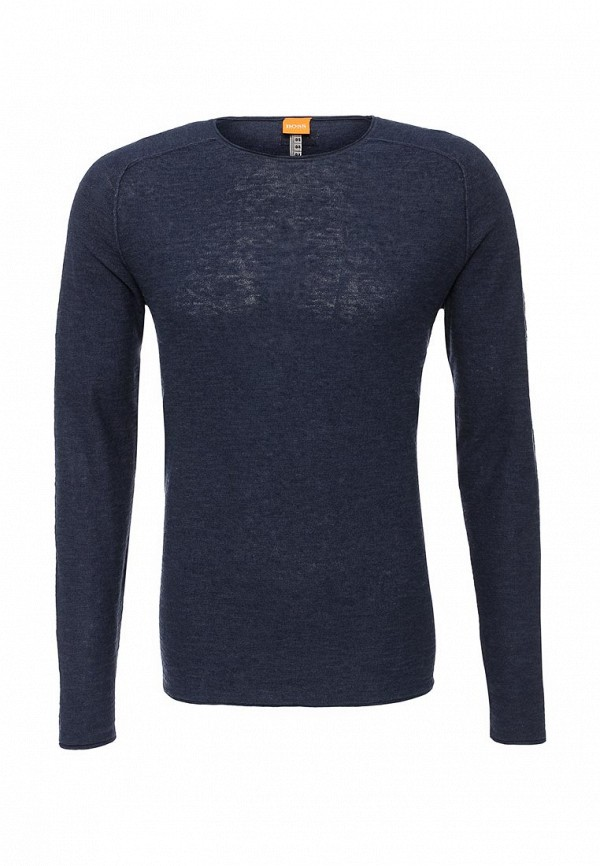 Пуловер Boss Orange 50309851: изображение 1
