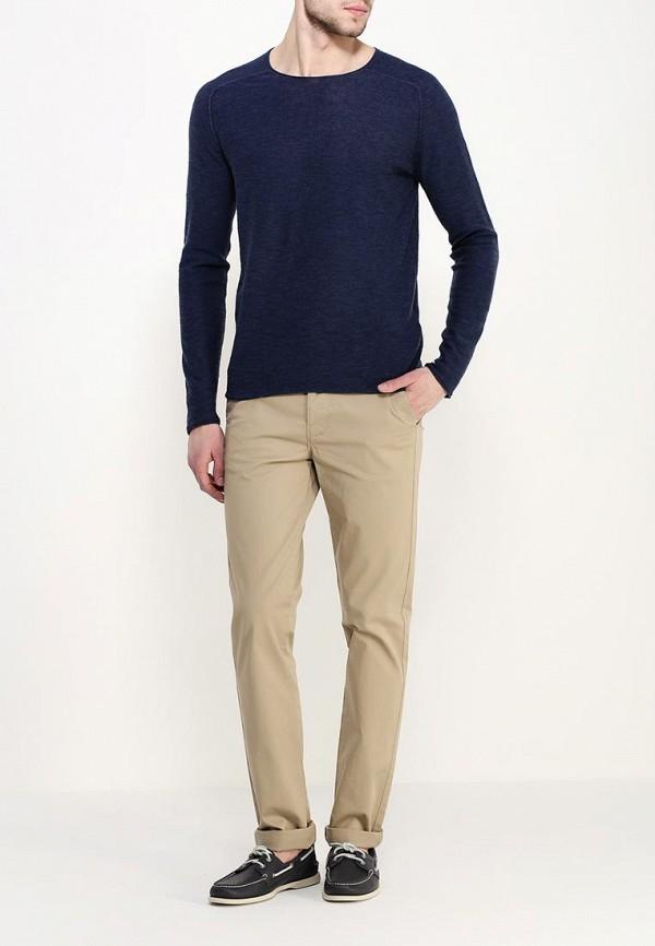 Пуловер Boss Orange 50309851: изображение 2
