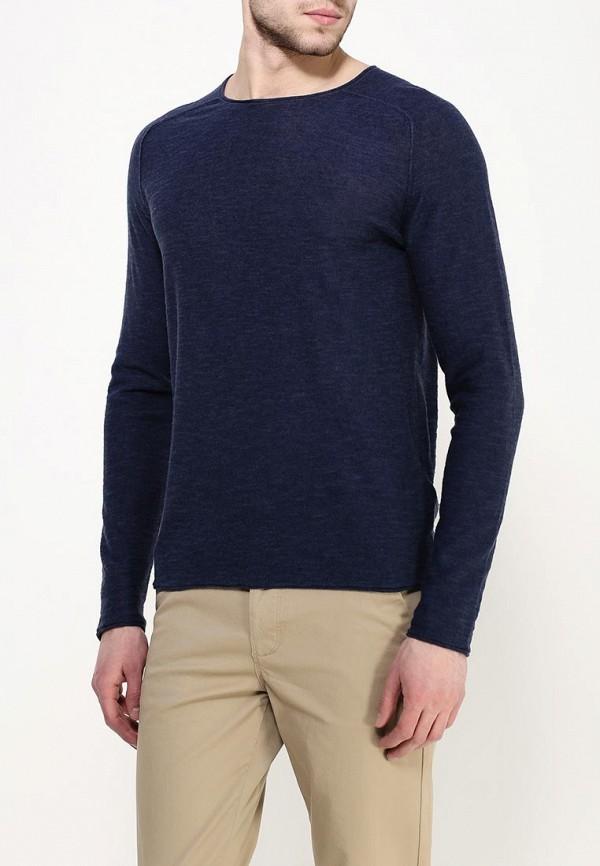 Пуловер Boss Orange 50309851: изображение 3
