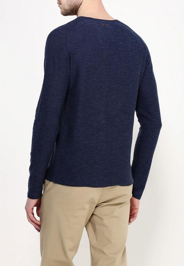 Пуловер Boss Orange 50309851: изображение 4