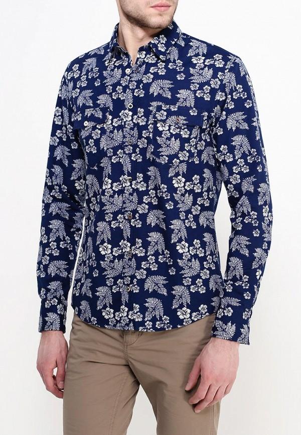 Рубашка с длинным рукавом Boss Orange 50308146: изображение 4