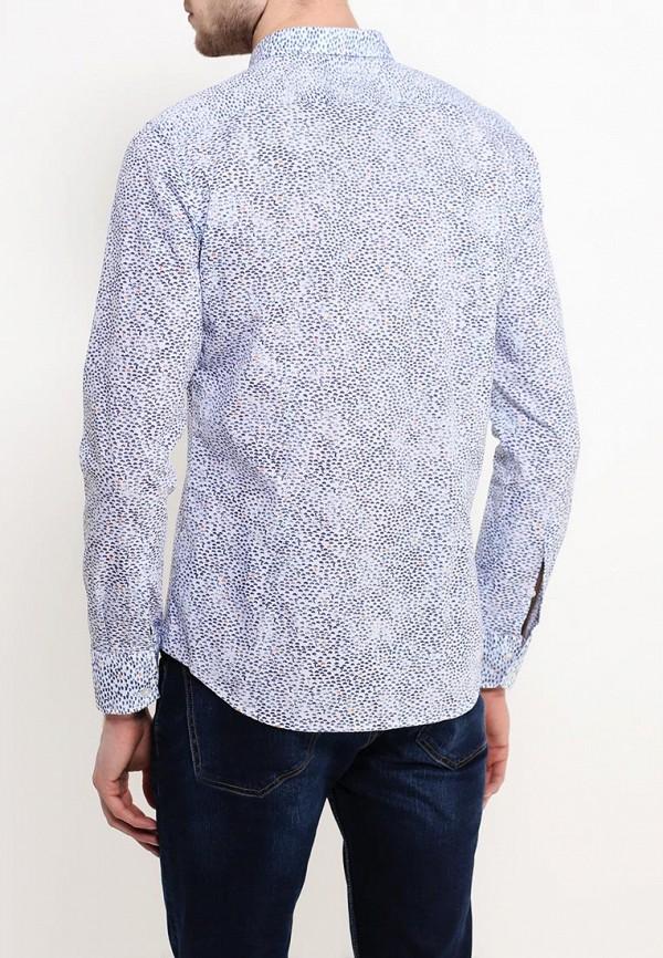 Рубашка с длинным рукавом Boss Orange 50308142: изображение 5