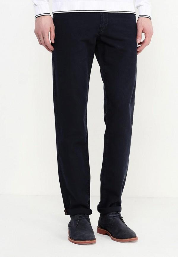 Мужские повседневные брюки Boss Orange 50310224: изображение 3