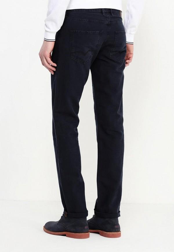 Мужские повседневные брюки Boss Orange 50310224: изображение 4