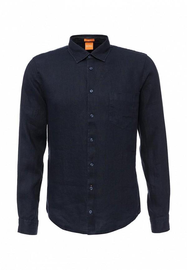 Рубашка с длинным рукавом Boss Orange 50308166