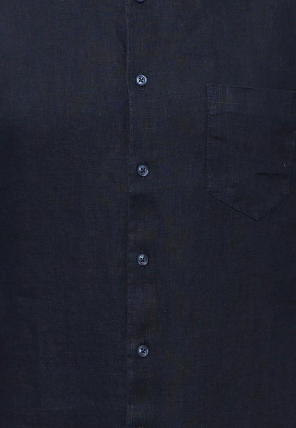 Рубашка с длинным рукавом Boss Orange 50308166: изображение 10