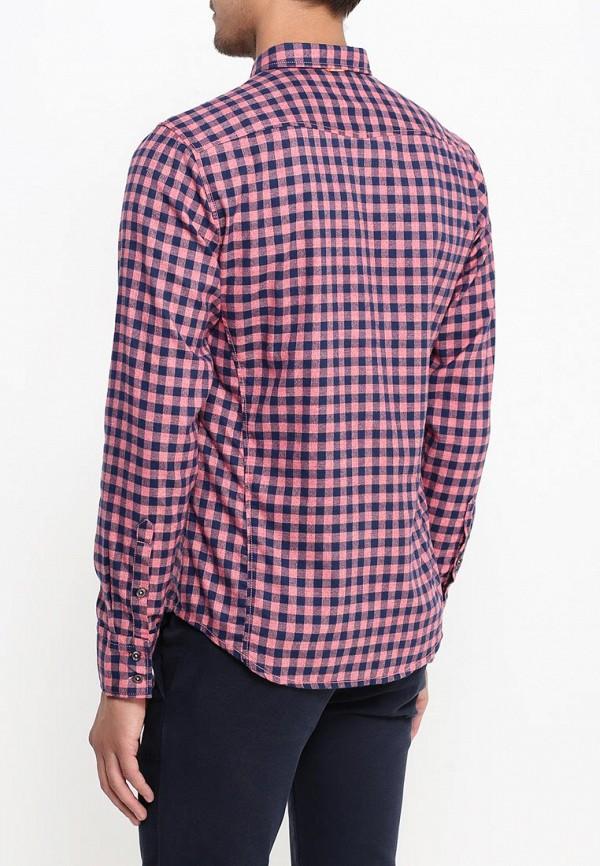Рубашка с длинным рукавом Boss Orange 50313501: изображение 4