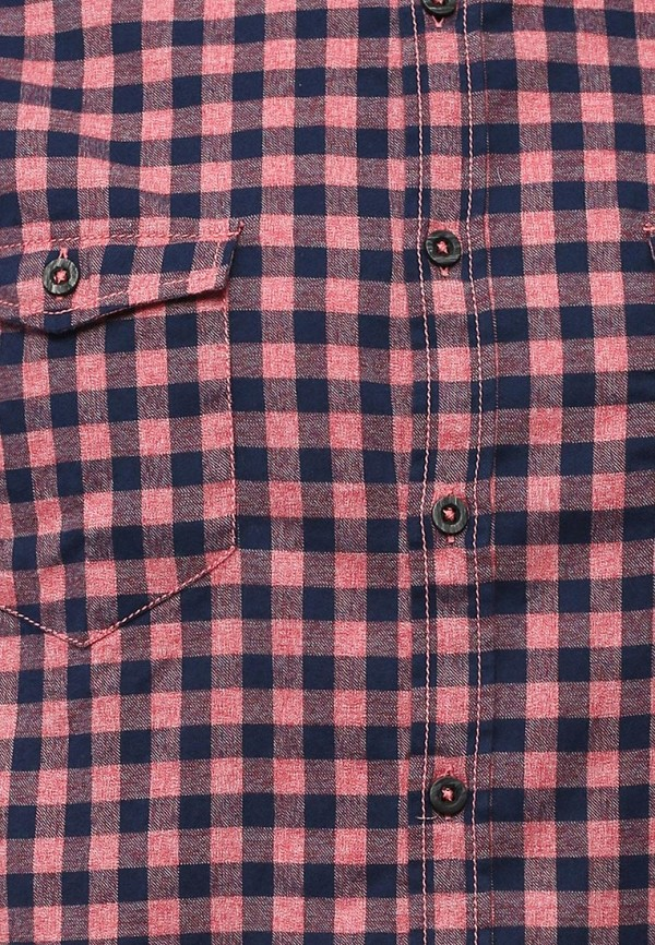 Рубашка с длинным рукавом Boss Orange 50313501: изображение 5