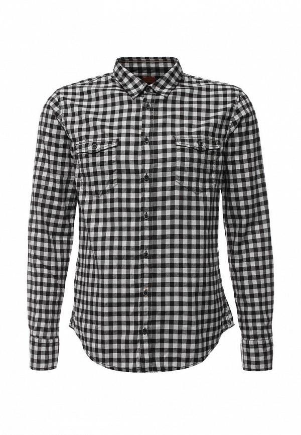 Рубашка Boss Orange 50313501