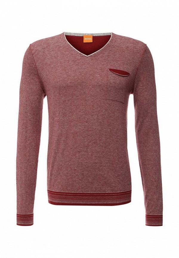 Пуловер Boss Orange 50317907: изображение 1