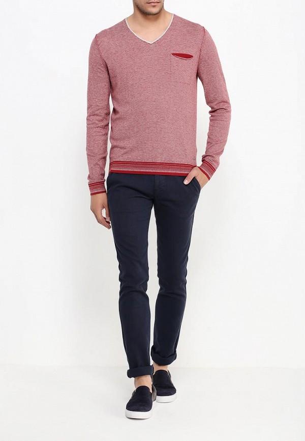 Пуловер Boss Orange 50317907: изображение 2