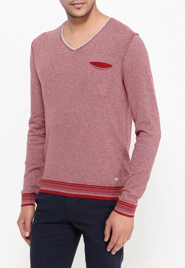 Пуловер Boss Orange 50317907: изображение 3