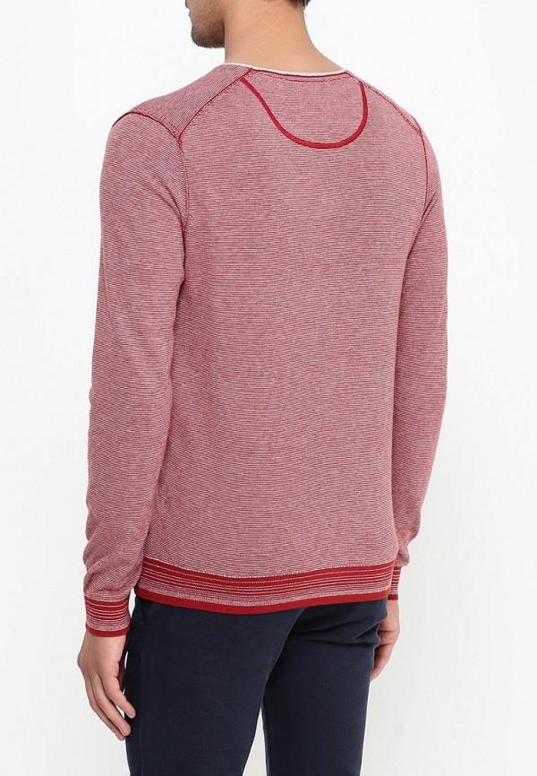 Пуловер Boss Orange 50317907: изображение 4