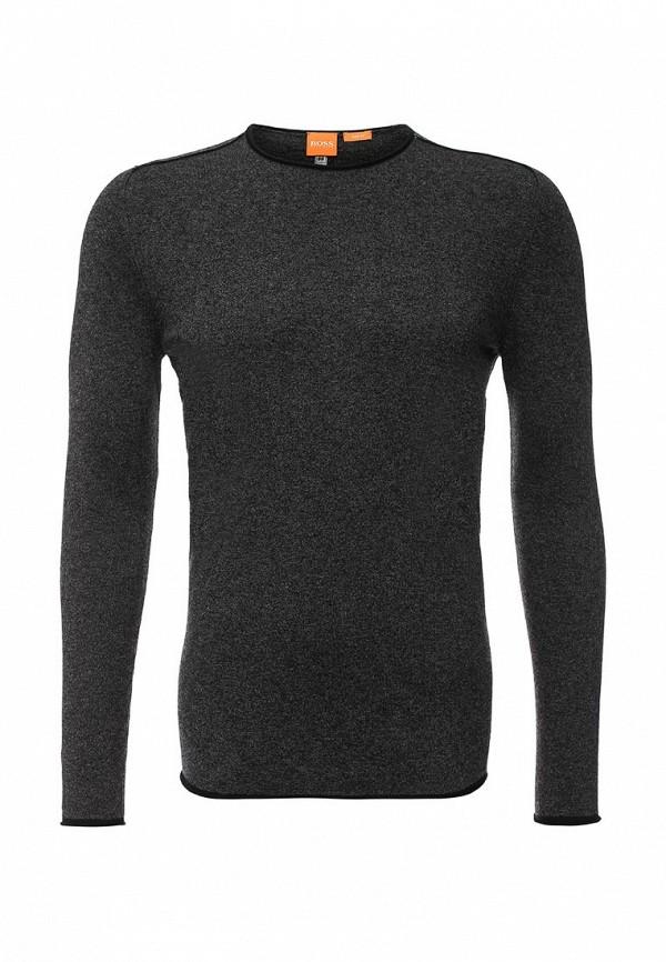 Пуловер Boss Orange 50317921