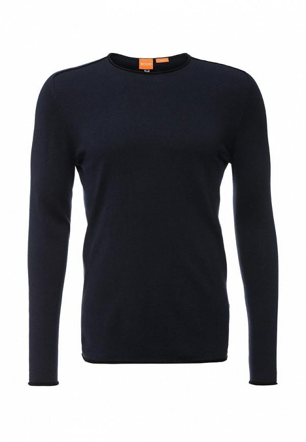 Пуловер Boss Orange 50317921: изображение 1