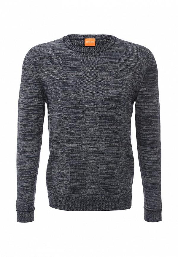 Пуловер Boss Orange 50316009: изображение 1