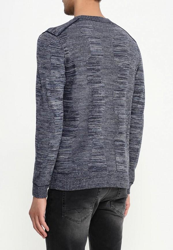 Пуловер Boss Orange 50316009: изображение 4
