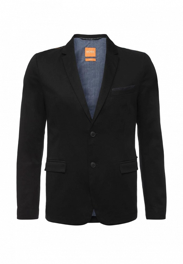 Пиджак Boss Orange 50313489