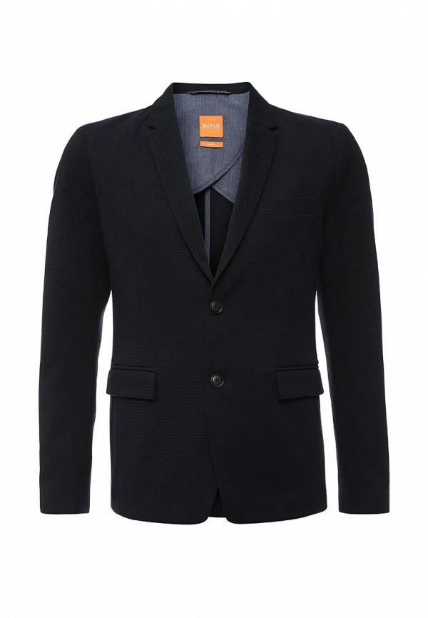 Пиджак Boss Orange 50313620: изображение 1