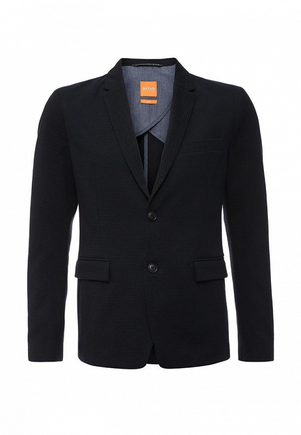 Пиджак Boss Orange 50313620
