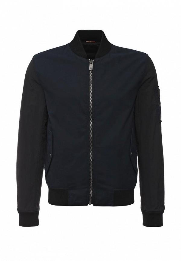 Куртка Boss Orange 50313651