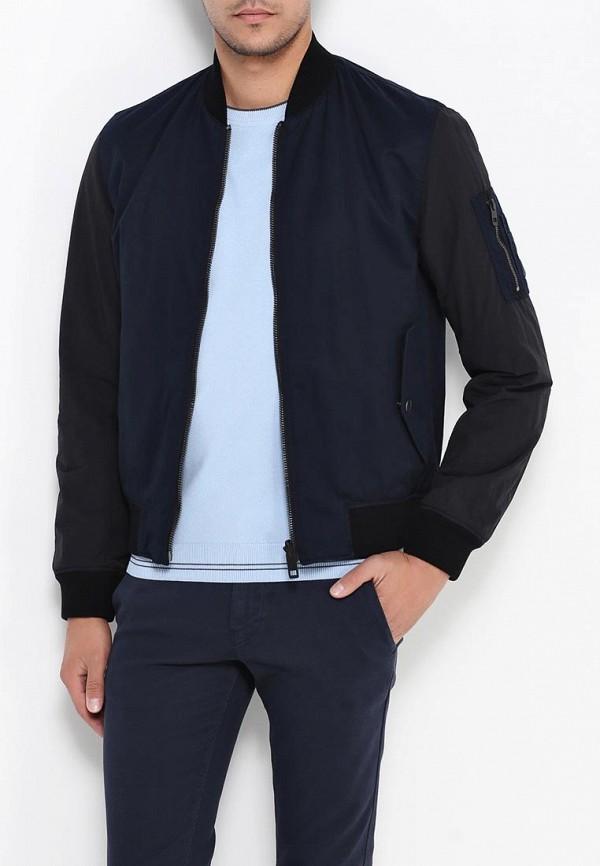 Куртка Boss Orange 50313651: изображение 3