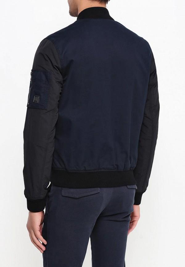 Куртка Boss Orange 50313651: изображение 4