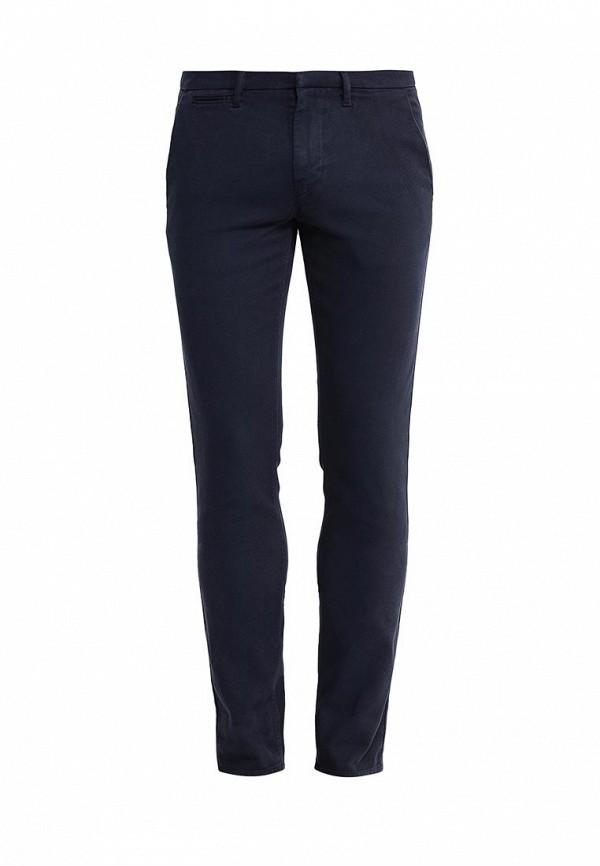 Мужские повседневные брюки Boss Orange 50312933