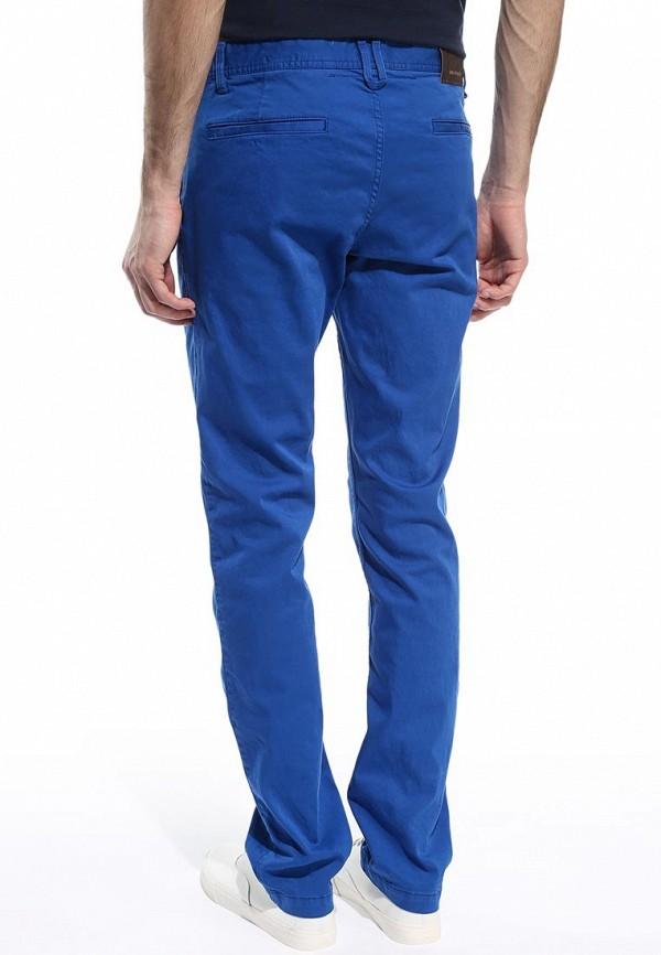 Мужские повседневные брюки Boss Orange 50248964: изображение 18