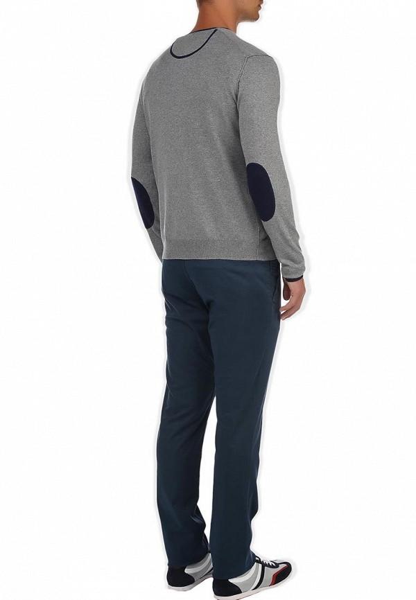 Мужские повседневные брюки Boss Orange 50248964: изображение 19