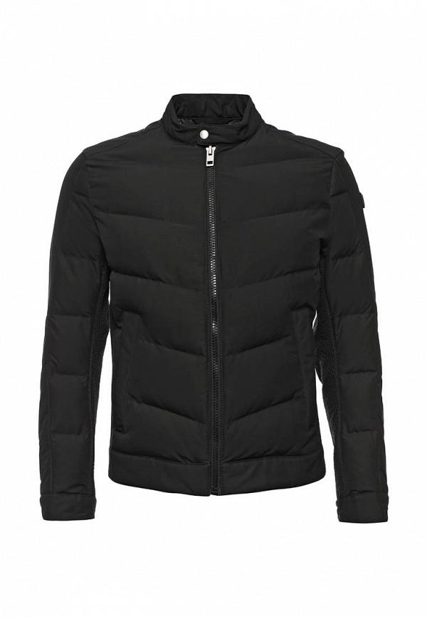 Куртка Boss Orange 50320238: изображение 1