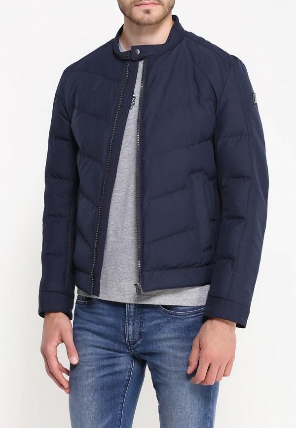 Куртка Boss Orange 50320238: изображение 3