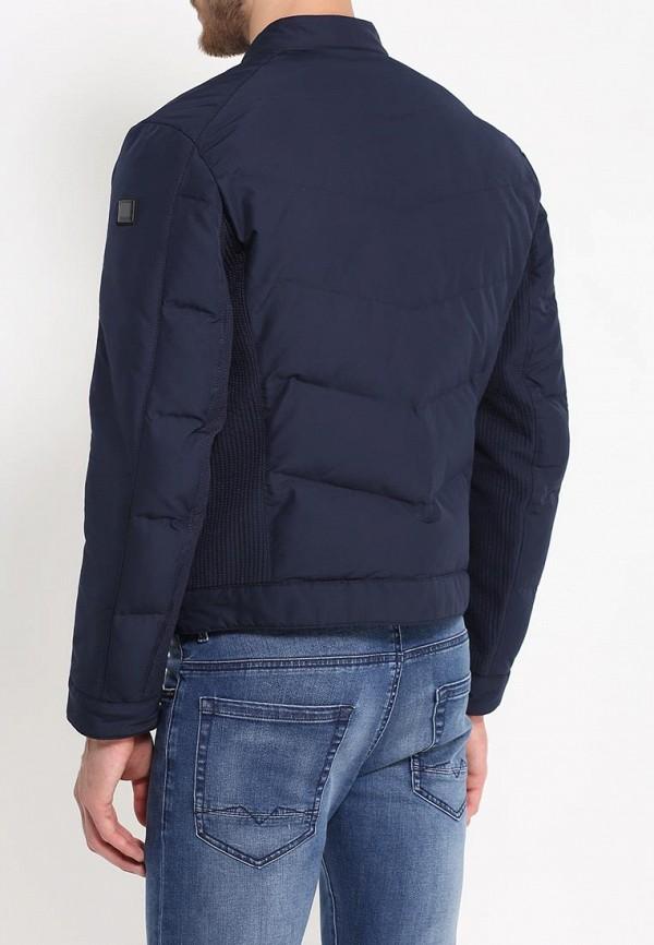 Куртка Boss Orange 50320238: изображение 4