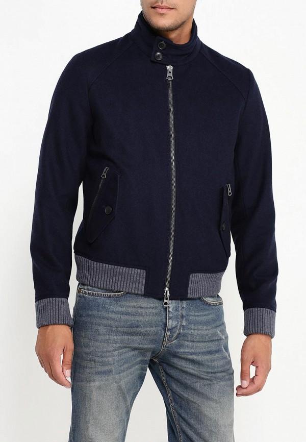Куртка Boss Orange 50320378: изображение 5