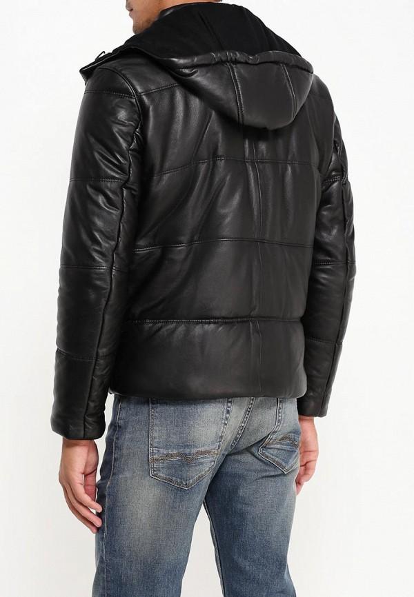 Куртка Boss Orange 50320378: изображение 6