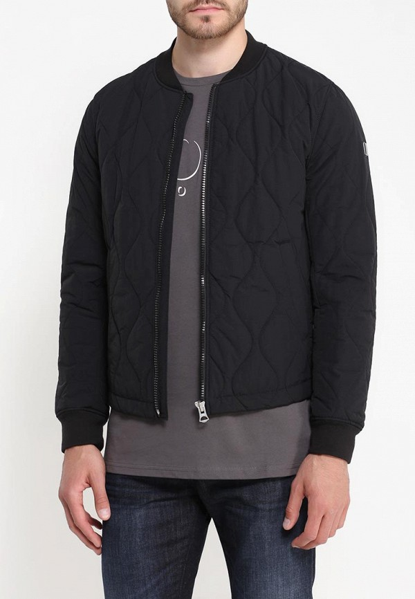 Куртка Boss Orange 50320252: изображение 3