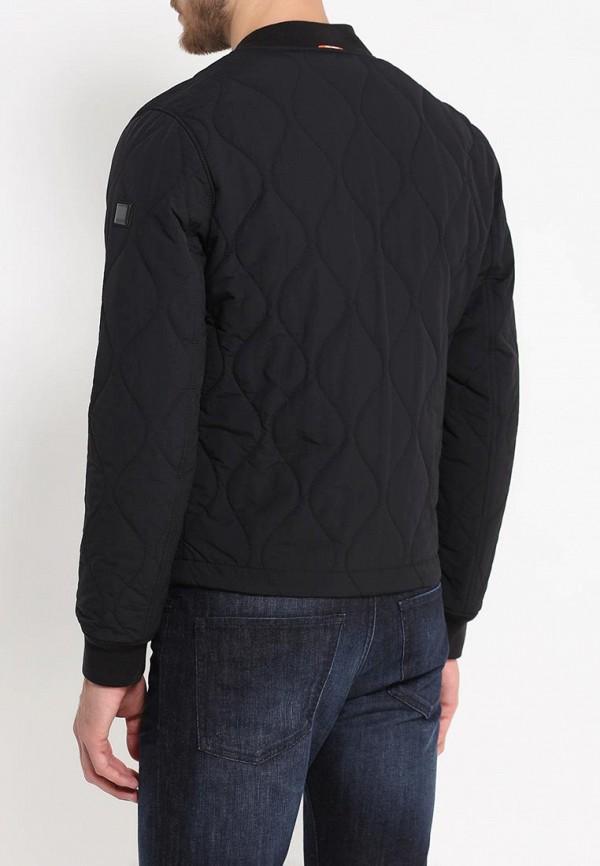 Куртка Boss Orange 50320252: изображение 4