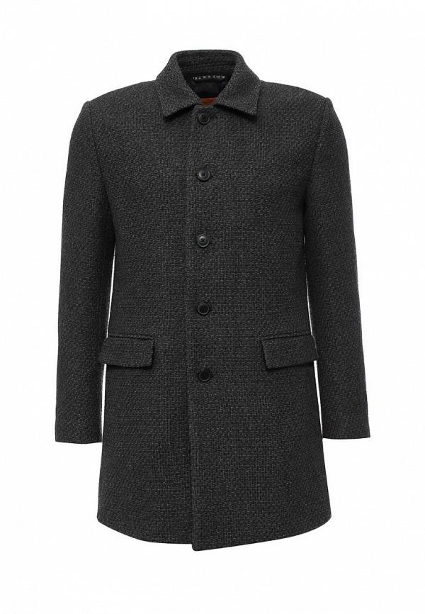 Мужские пальто Boss Orange 50320395: изображение 1