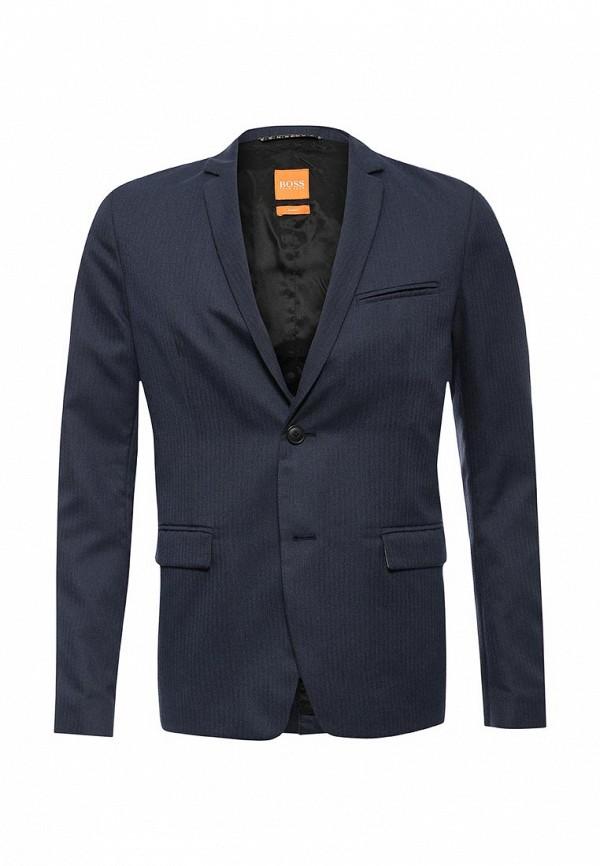 Пиджак Boss Orange 50320385