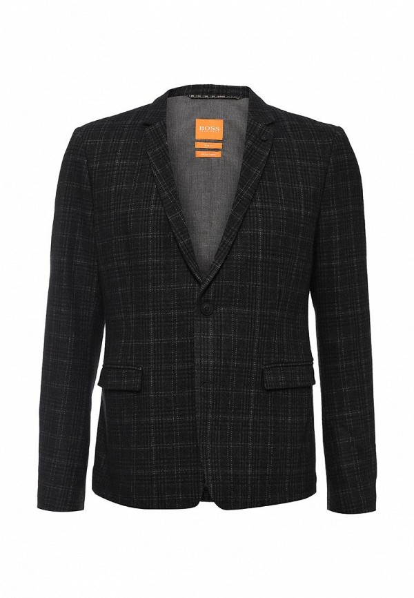 Пиджак Boss Orange 50320823