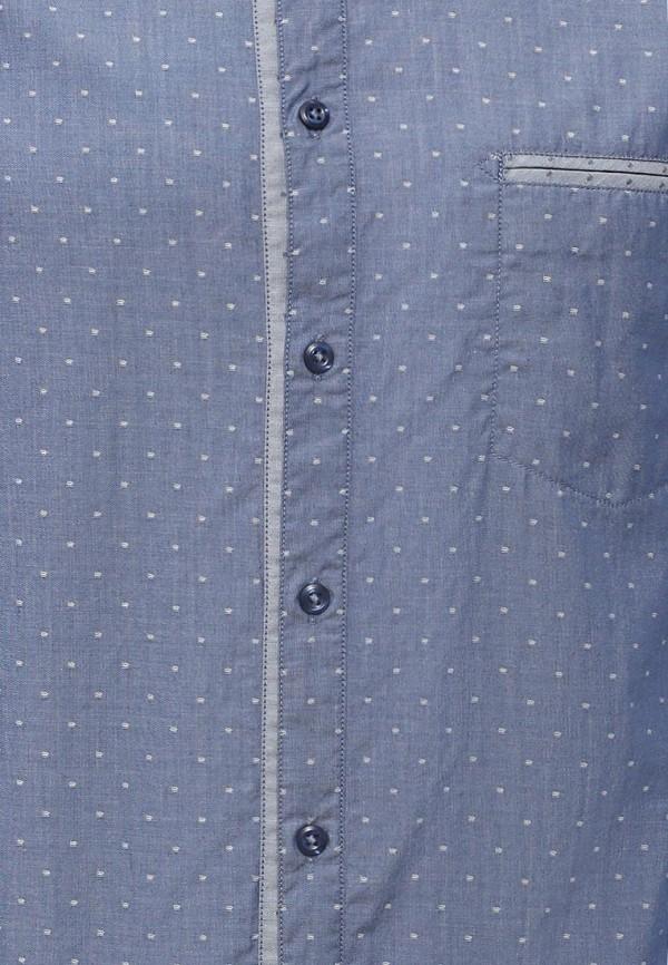 Рубашка с длинным рукавом Boss Orange 50321083: изображение 6